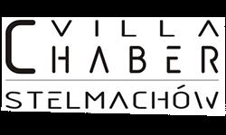 VILLA CHABER