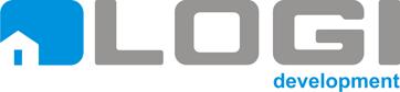 Logi Deweloper -  Domeną Naszych inwestycji jest doskonała lokalizacja zapewniająca szereg możliwości